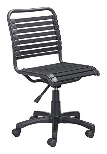 Modern Bungee Office Chair - dzi Chairs - Stretchie
