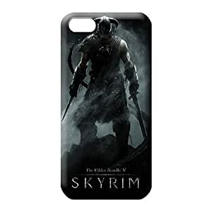 iphone 6 Protection Back style mobile phone shells skyrim