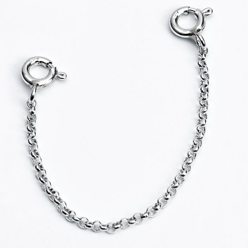 925-sterling-silver-25-15-bracelet-necklace-safety-chain-15-inches