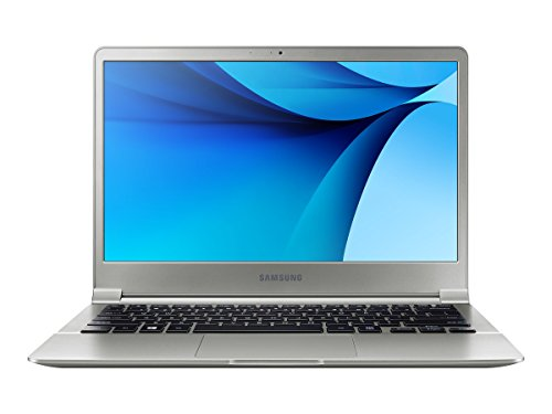 Samsung-1920-x-1080-FHD-LED-Display-Intel-Core-i7-6500U-25-GHz-8-GB-LPDDR3256GB-SSD-Windows-10-Pro-Notebook-133-NP900X3L-K04US