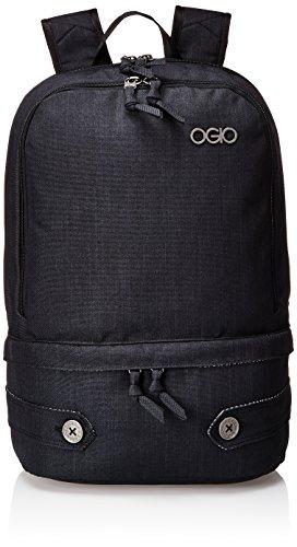 OGIO International Hudson Pack