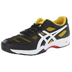ASICS Men's Gel-Solution Slam 2 Tennis Shoe