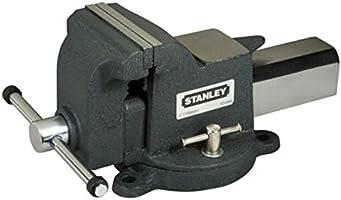 Stanley : Étau 125 mm