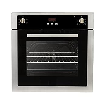 Top Single Wall Ovens
