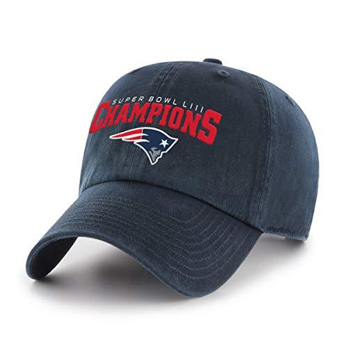 super bowl hat - 6