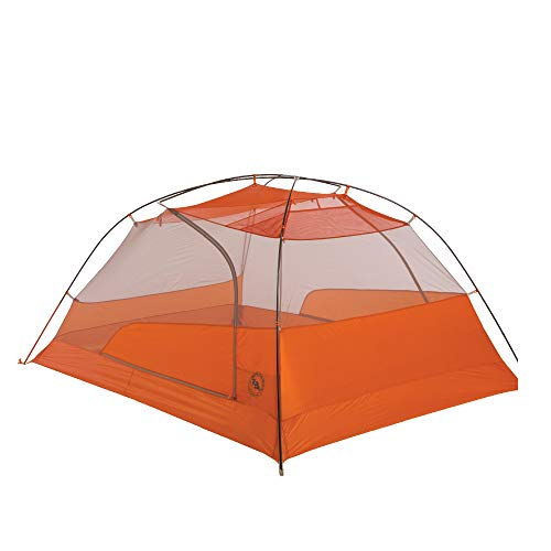 Big Agnes Copper Spur HV UL3...