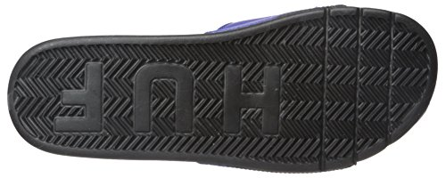 Huf Mens Diapositive Sandale Royal Palissades