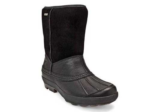 UGG Australia Women's Bridgeport Boots