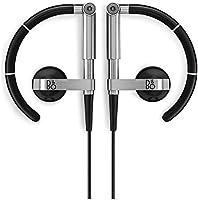 B&O Play Earset 3i Earbud Headphones, Black