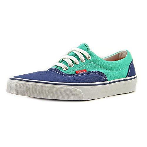 Vans Fashion/Mode - Era Bleu - Bleu