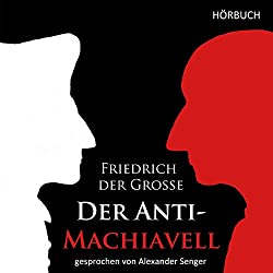 Antimachiavell