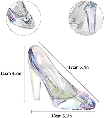 Cinderella heels _image4