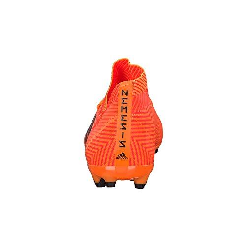 Nemeziz AG Mandarina 5 18 adidas 3 8 vdnwxFn7B