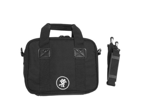 Mackie Bag - Mackie Mixer Bag for 402-VLZ3 (402-VLZ3 Bag)