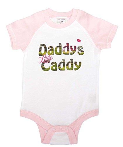 mumsy-goose-baby-girls-bodysuit-baby-golf-3m-white