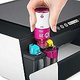 HP Smart -Tank Plus 551 Wireless All-in-One Ink