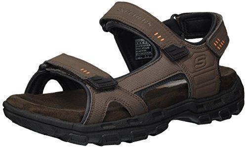 Skechers Men's Louden Sandal