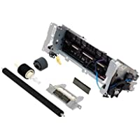 AIM Compatible Replacement - HP Compatible LaserJet Pro M401/425 110V Maintenance Kit (100000 Page Yield) (RM1-8808-010) - Generic