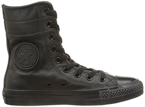 Converse Converse Black (Black Monochrome) clearance for cheap clearance fashion Style newest sale online outlet wide range of MQbjt11s