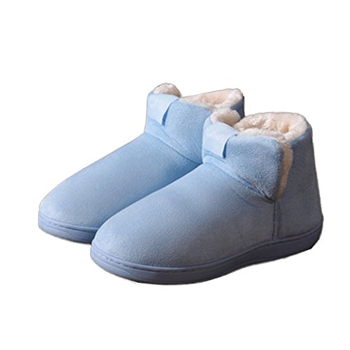 Pour TELLW Chaussons Chaussons TELLW Femme YtqnUw