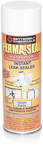 flexible-liquid-rubber-aerosol-spray-sealant-by-perma-seal-instant-leak-sealant-coat-anything-white-