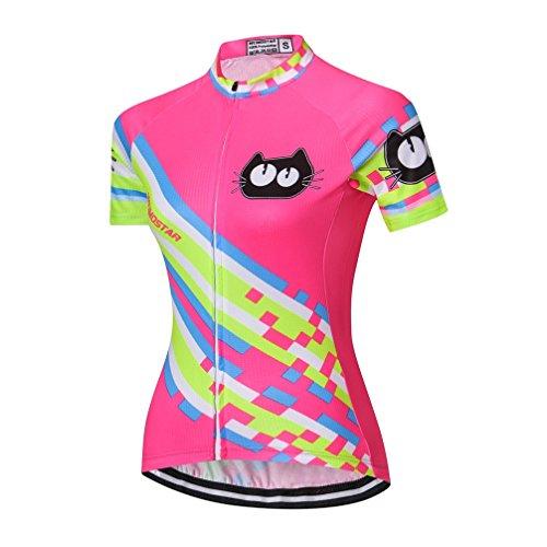rapha cycling women - 8
