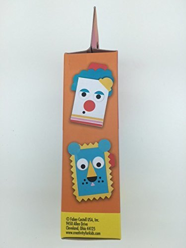 BIG TOP MINI MATCHBOXES -HANDMADE CHARLOTTE