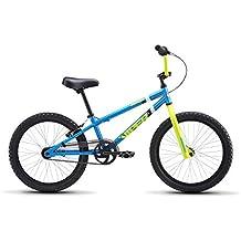 "Diamondback Bicycles Jr Viper 20"" Wheel Youth BMX Bike"
