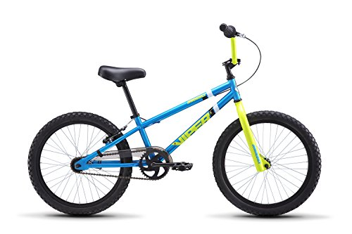 Diamondback Bicycles Jr Viper 20