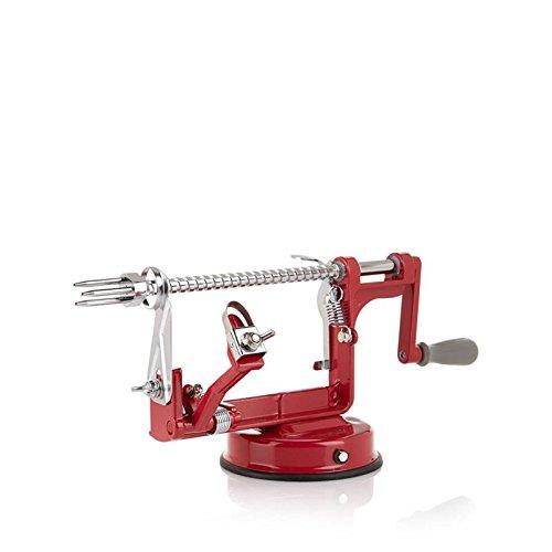 3-in-1 Apple Peeler Corer Slicer - 9
