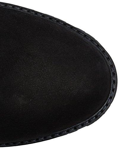 Classiques Gabor Sport Femme Shoes Comfort Bottes rIBqIxw