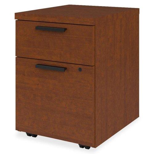 HON105106JJ - HON 10500 Series Desking Mobile Pedestal