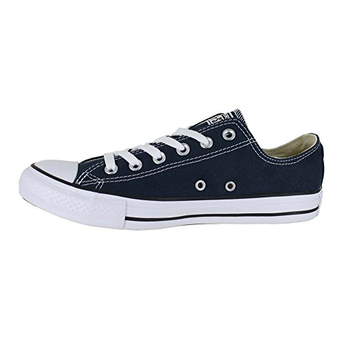 converse chuck taylor all star blu navy