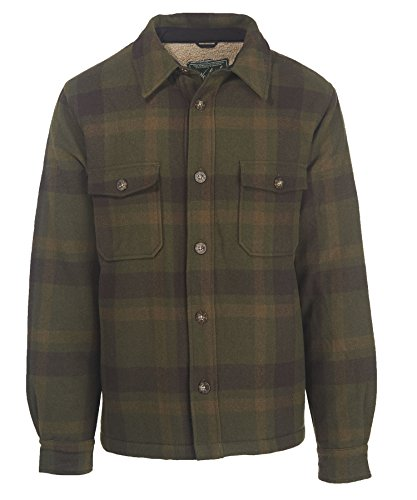 woolrich-mens-charley-brown-jacket-olive-plaid-x-large