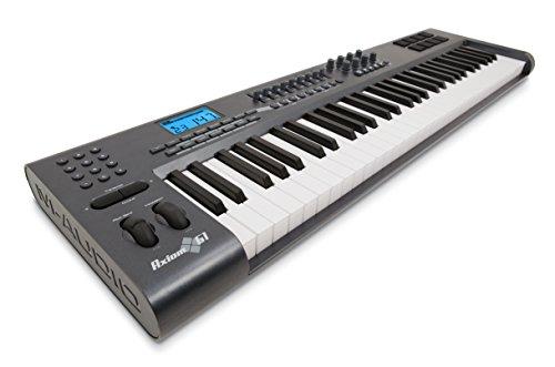 Buy m audio 61 key