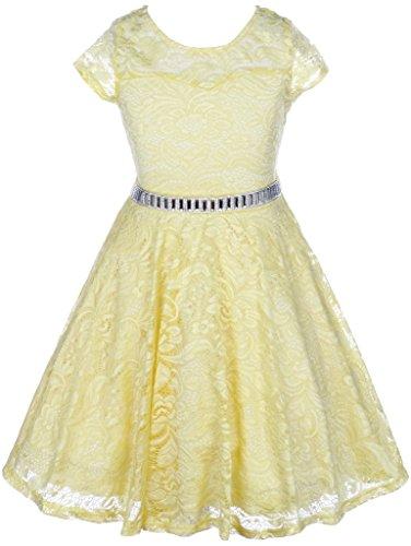 formals dresses ni - 2