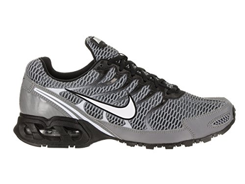 5a0f236c6e61d ... Nike Men s Air Max Torch 4 Running Shoe  343846-002 by Nike ...