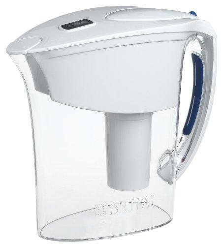 brita pure water - 3