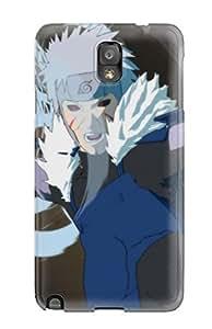 Chris Camp Bender's Shop New Arrival MarvinDGarcia Hard Case For Galaxy Note 3 3358887K53670659