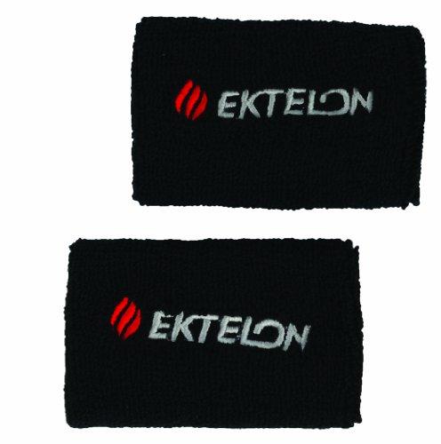 Ektelon Wristband (Black)