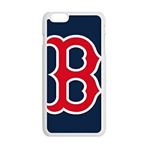 boston red sox Phone Case for iPhone plus 6 Case