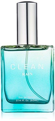 CLEAN-Rain-Eau-de-Parfum-Spray-for-Women-214-Ounce