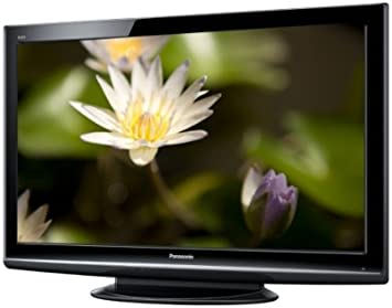 Panasonic TX-PF42S10 - TV: Amazon.es: Electrónica