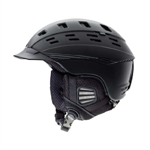 Variant Helmet - 4