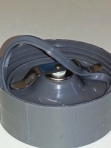 nutribullet-milling-blade-flat-blade-repacement-parts