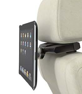 Paquete RingO de coches, para iPad 2y el nuevo iPad