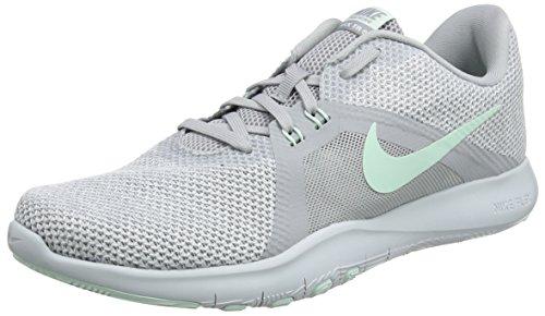 Chaussures de Fitness W Flex Trainer Nike Femme 8 wqHU7XWWI