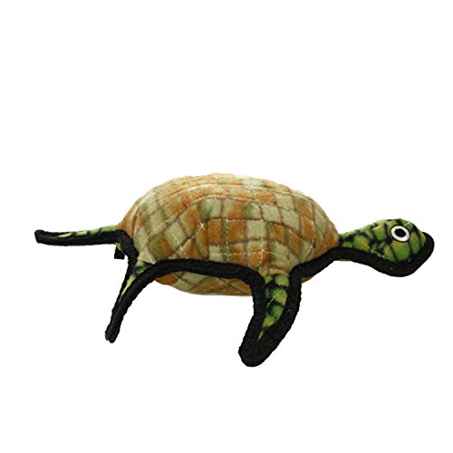 TUFFY T OC Turtle Tuffy Creature Turtle product image