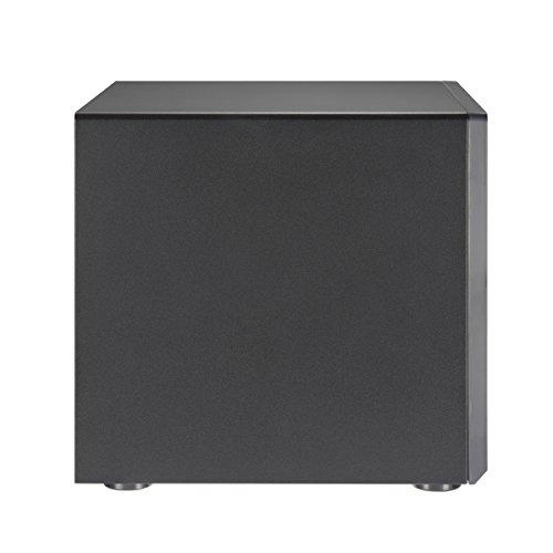 Qnap TS-1685-D1531-64GR-550W-US 12 Bay High-Capacity power supply by QNAP (Image #2)