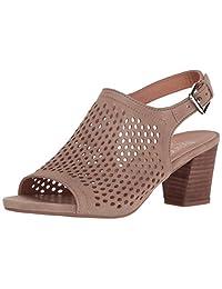 Franco Sarto Women's MONACO2 Fashion Sandals
